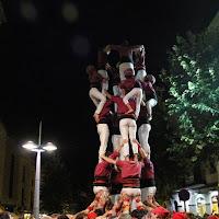 Actuació Mataró  8-11-14 - IMG_6616.JPG