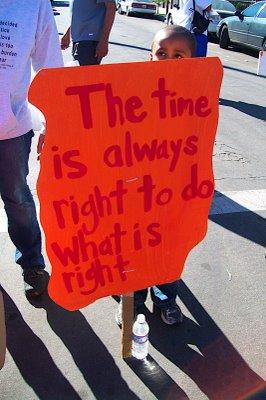 2009 MLK Parade - 101_2284.JPG