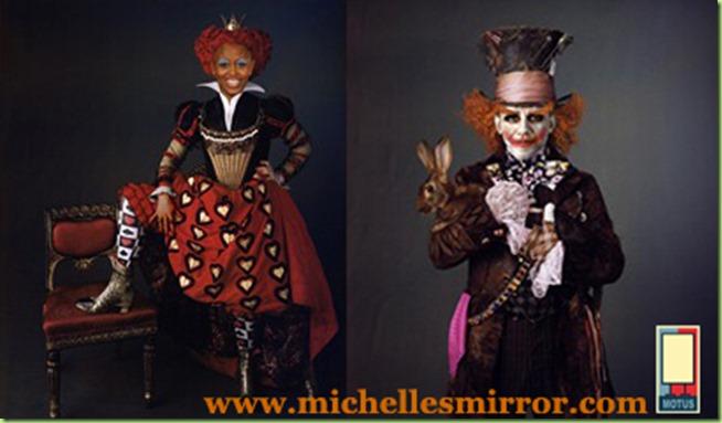 red queen & mad hatterWM copy