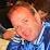 Anton Reiff's profile photo