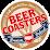 Beer Coasters's profile photo