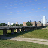 Dallas Fort Worth vacation - IMG_20110611_182632.jpg