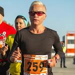 2013.10.05 2. Tartu Linnamaraton 42/21km + Tartu Sügisjooks 10km + 2. Tartu Tudengimaraton 10km - AS20131005TLM2_073S.JPG