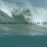 DSC_6827.jpg
