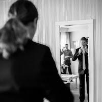 Przygotowania - Joanna i Michal-008.jpg