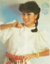 Michelle Yim Hong Kong, China Actor