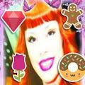 Irina Gladchenko - photo