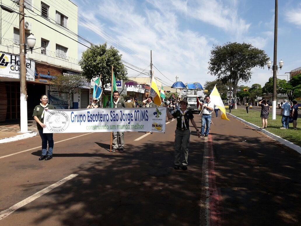 Desfile Cívico 07/09/2017 - IMG-20170907-WA0087.jpg