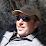 Yannick Coffignal's profile photo