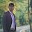 Ghansham Das's profile photo