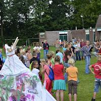 Kinderspelweek 2012_007
