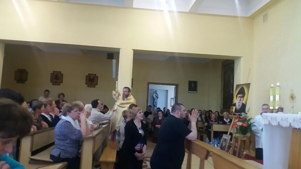 Czestochowa, zakonczenie rekolekcji, 8.05.2016 - IMG-20160509-WA0036.jpg