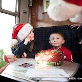 KESR 2012 Santas-20.jpg