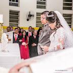Nicole e Marcos- Thiago Álan - 0815.jpg