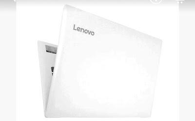 Gambar Lenovo IP320-14AST