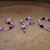 Kickball Summer 2003 - DSC03384.JPG