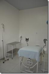 hospital_amparo_restaurado_(32)