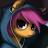 Scootaloo Dash avatar image