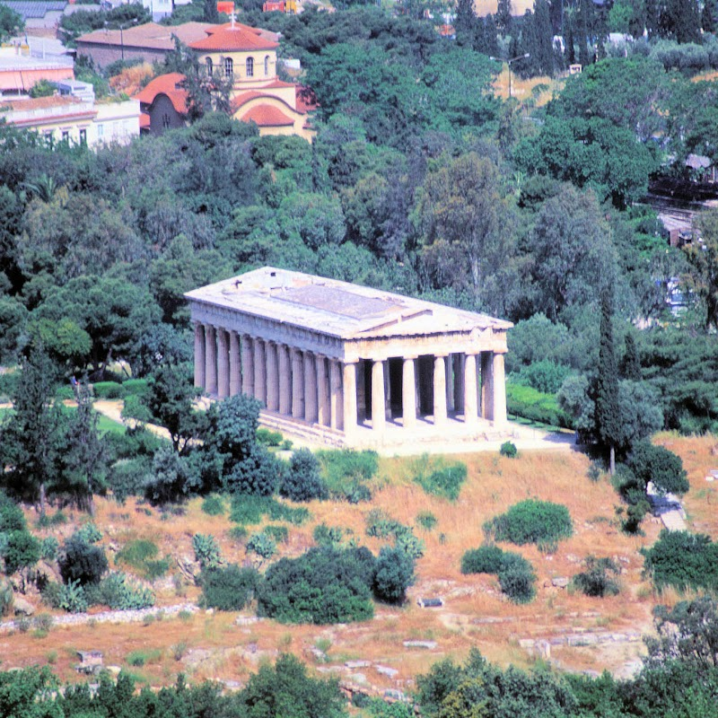 Athens_08.jpg