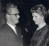 Groeneweg, Cornelis en Kooij, Geertruida 1968.jpg