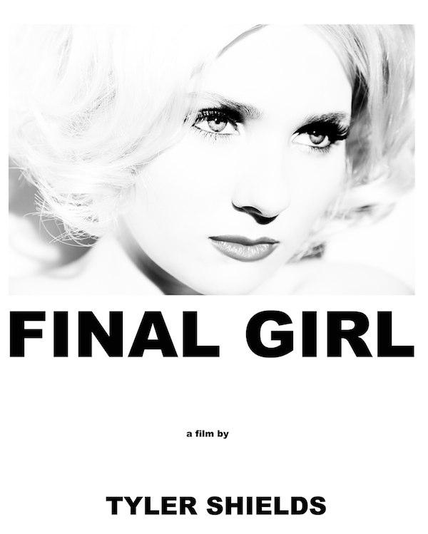finalgirl_poster_01.jpeg