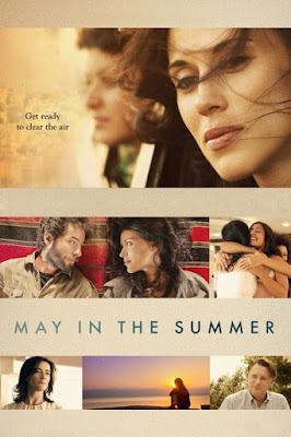 May in the Summer (2013) BluRay 720p HD Watch Online, Download Full Movie For Free
