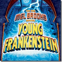 young frankenstein_SM