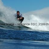 DSC_2399.thumb.jpg