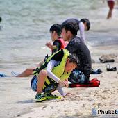 banana-beach-phuket 114.JPG