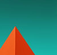 sfondi-android-5.0-lollipop (9).jpg