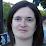 Maria McSweeney's profile photo