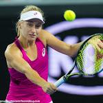 Daria Gavrilova - 2016 Australian Open -DSC_8648-2.jpg