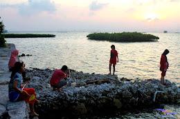 Pulau Harapan, 23-24 Mei 2015 Canon 102