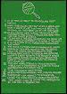 Hermes Trismegistus - The Emerald Tablet of Hermes Translation of Original Arabic Book