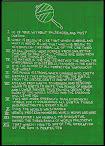 The Emerald Tablet of Hermes Translation of Original Arabic Book