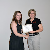 Student Government Association Awards Banquet 2013 - DSC_0775.JPG