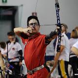 Trofeo Casciarri - DSC_6079.JPG