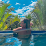 ana carolina souza silva's profile photo