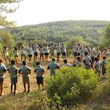 Campaments Estiu Cabanelles 2014 - IMG_0387.JPG