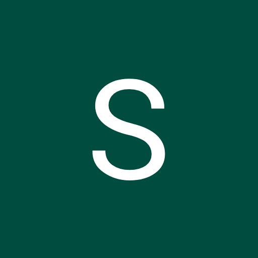 Surya Bodem's avatar