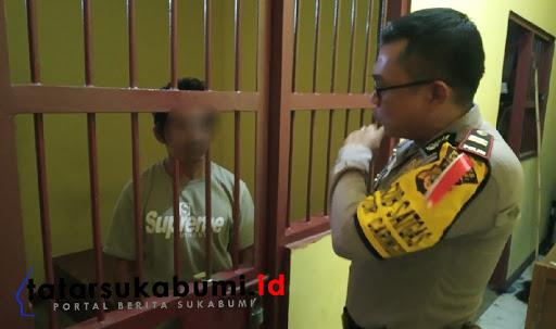 Polisi Selidiki Uang Zakat Palsu Senilai 12,7 Juta di Sukabumi