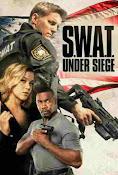 S.W.A.T.: Under Siege (2017) ()