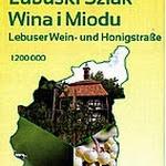 """Przemysław Karwowski """"Lubuski Szlak Wina i Miodu"""", Fundacja na Rzecz Lubuskiego Dziedzictwa  Sygnatura, Zielona Góra 20.jpg"""