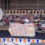 Rommelmarkt Agathakerk 2013 - Rommelmarkt%2B2013-Rad%2Bvan%2BAvondtuur-jun13.jpg