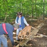 Survival voor Baas en Hond 2012 - DSC_0329.JPG