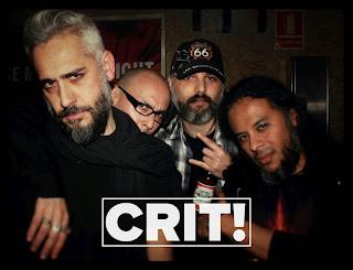 CRIT!-#36-2015-02-12-12
