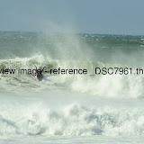 _DSC7961.thumb.jpg