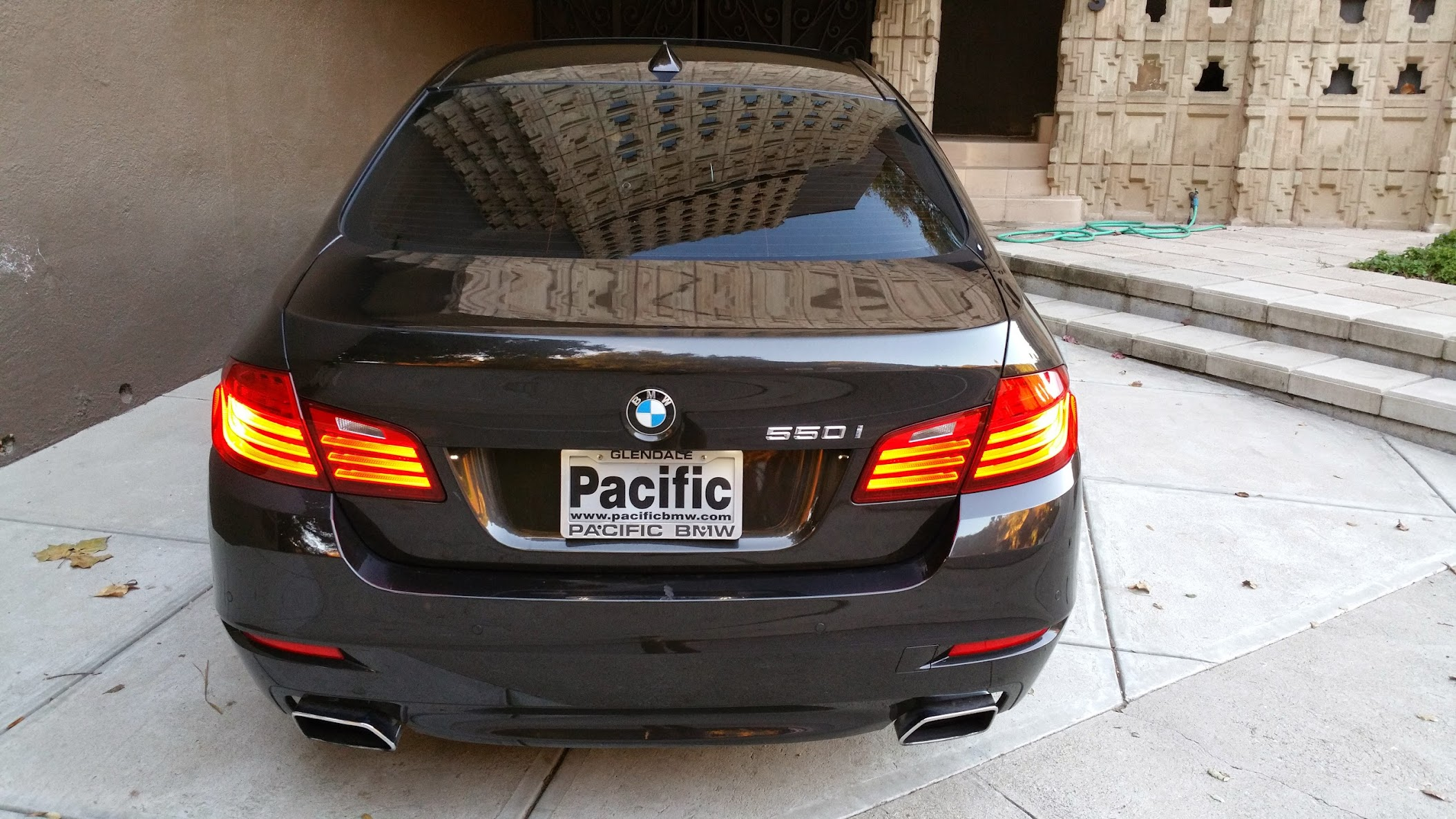 Car lease takeover los angeles craigslist 14