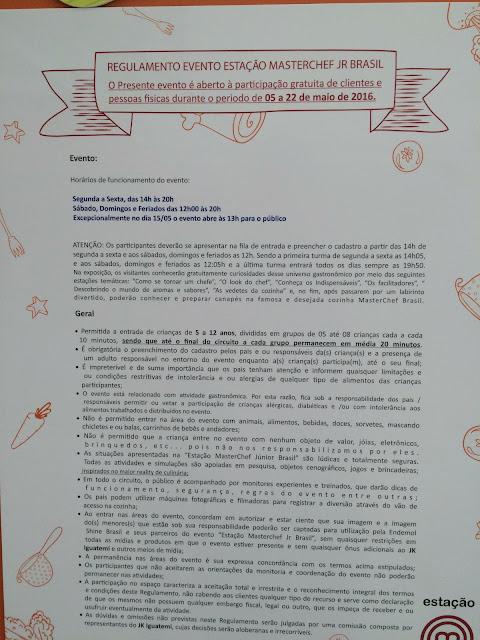 http://www.nossameninas.com.br/2016/05/masterchef-para-seu-filho.html
