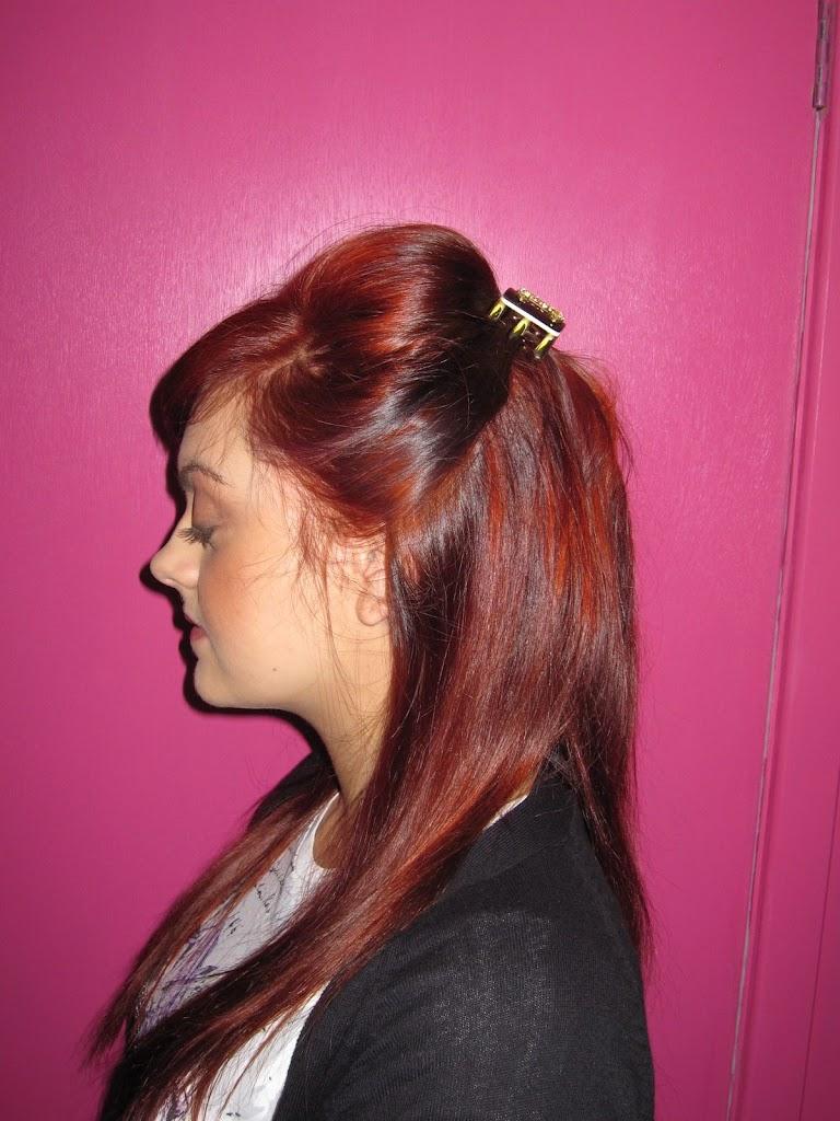 Hair 1c